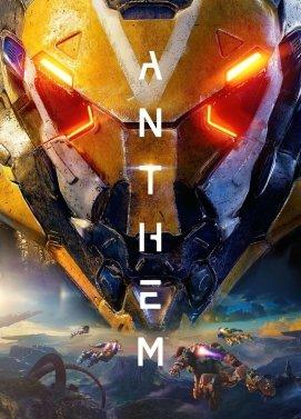 Anthem - Origin - IGVault