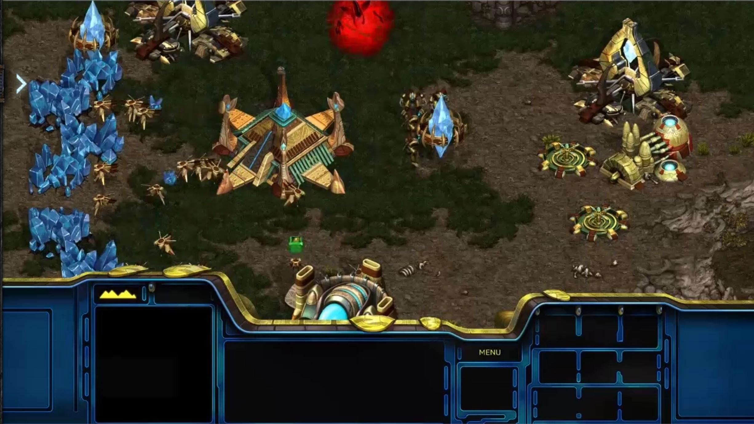 StarCraft: Remastered Battle net CD Key GLOBAL - Battle net - IGVault