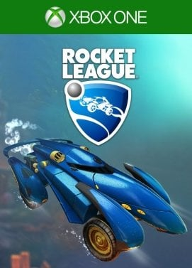 Rocket League Crates - Buy Rocket League Keys - RL Trading
